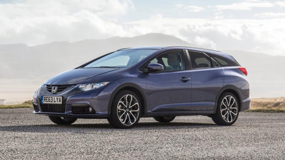 coches-perfectos-graduados-estrenan-curro-honda-civic-tourer