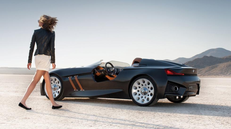 prototipos-bmw-deberian-fabricarse-328-hommage-concept-zaga