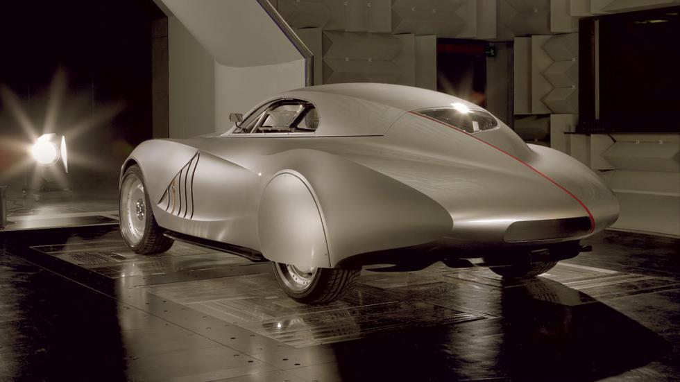 prototipos-bmw-deberian-fabricarse-mille-miglia-coupe-concept-zaga