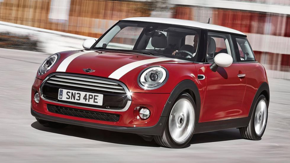 coches-motores-increibles-version-basica-mini-cooper