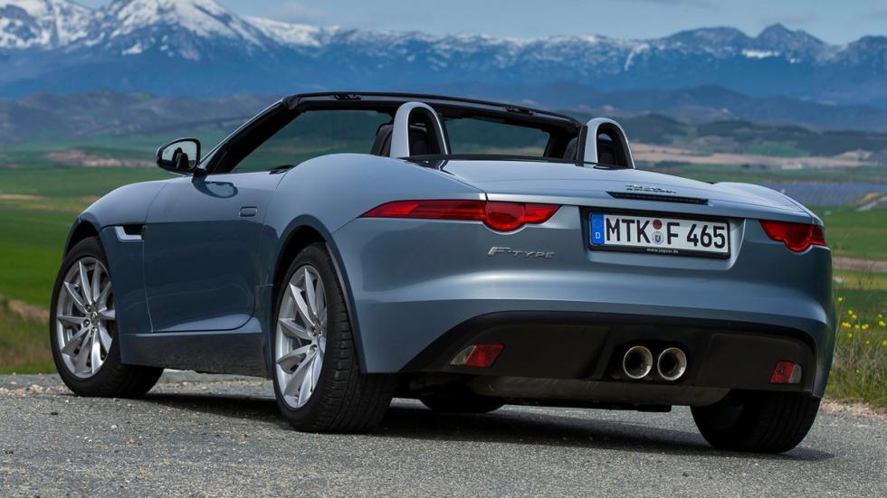 coches-motores-increibles-version-basica-jaguar-f-type
