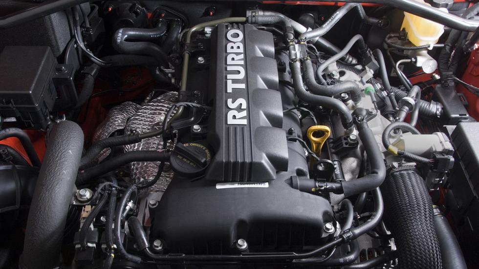 coches-motores-increibles-version-basica-huyndai-genesis-coupé-motor