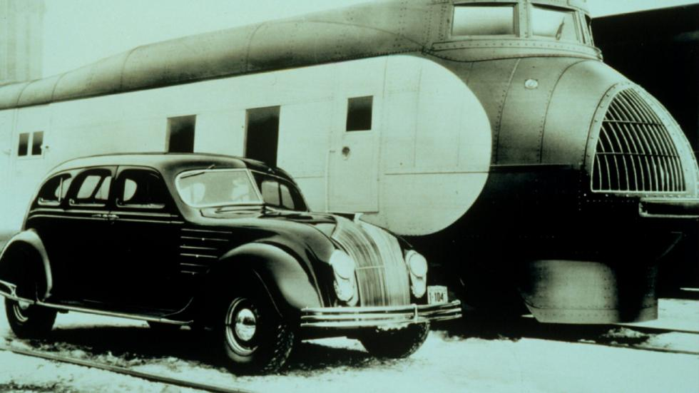 coches-clasicos-no-deberian-resucitar-Chrysler-Ariflow-1934