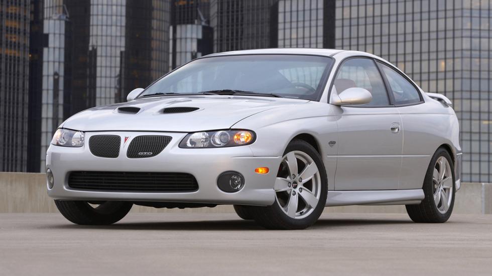 coches-clasicos-no-deberian-resucitar-pontiac-gto-2004