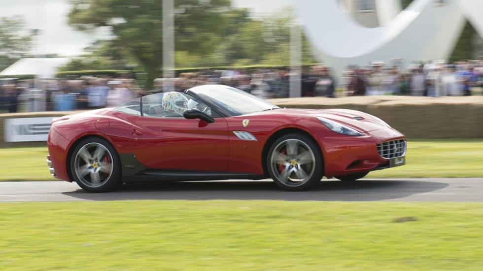 coches-clasicos-no-deberian-resucitar-Ferrari-California