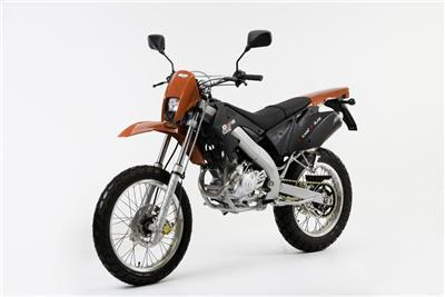 motor-hispania