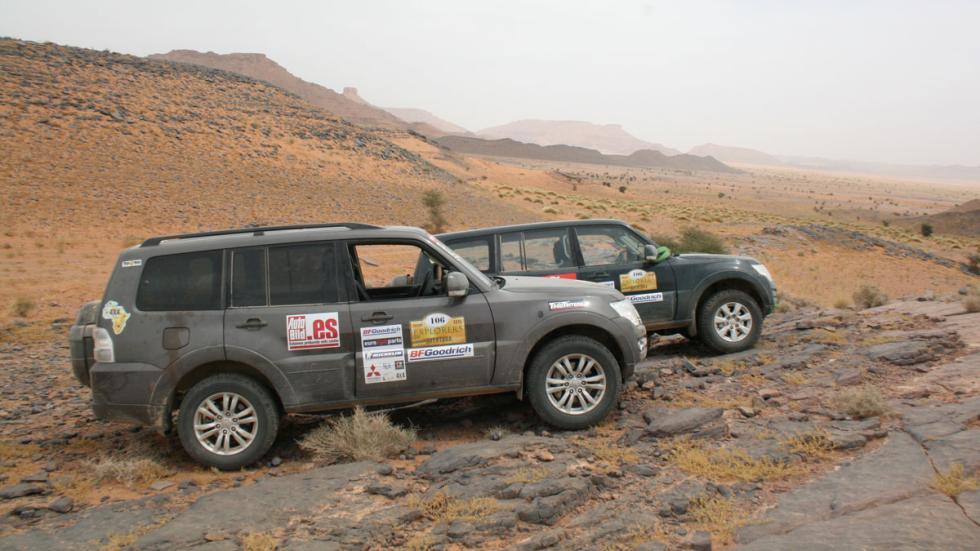 Explorers aventura 2015 punto de 50 puntos