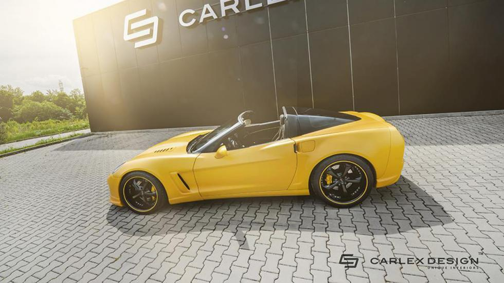 chevrolet-corvette-z06-carlex-design-lateral