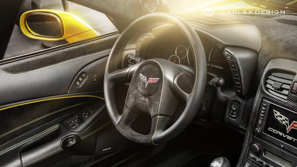 chevrolet-corvette-z06-carlex-design-volante