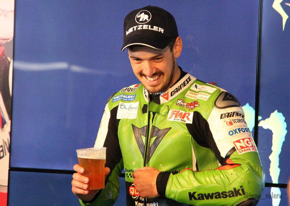 tt-isla-de-man-2015-james-hillier