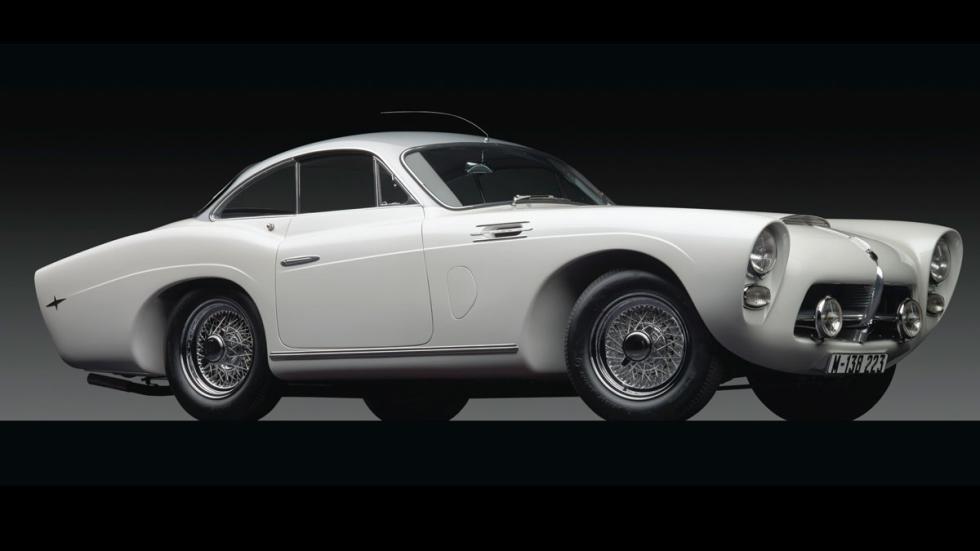 coches-espanoles-mejores-rivales-britanicos-Pegaso-z-102