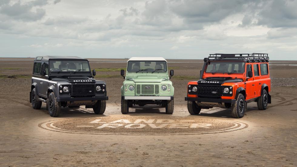 coches-espanoles-mejores-rivales-britanicos-land-rover-defender