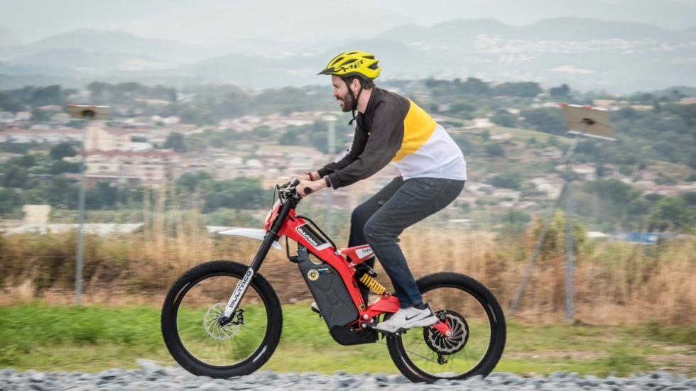 Prueba-Bultaco-Brinco-moto-bici-campo