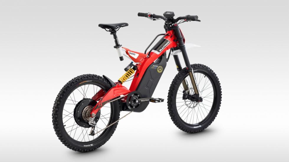 Bultaco-Brinco-trasera