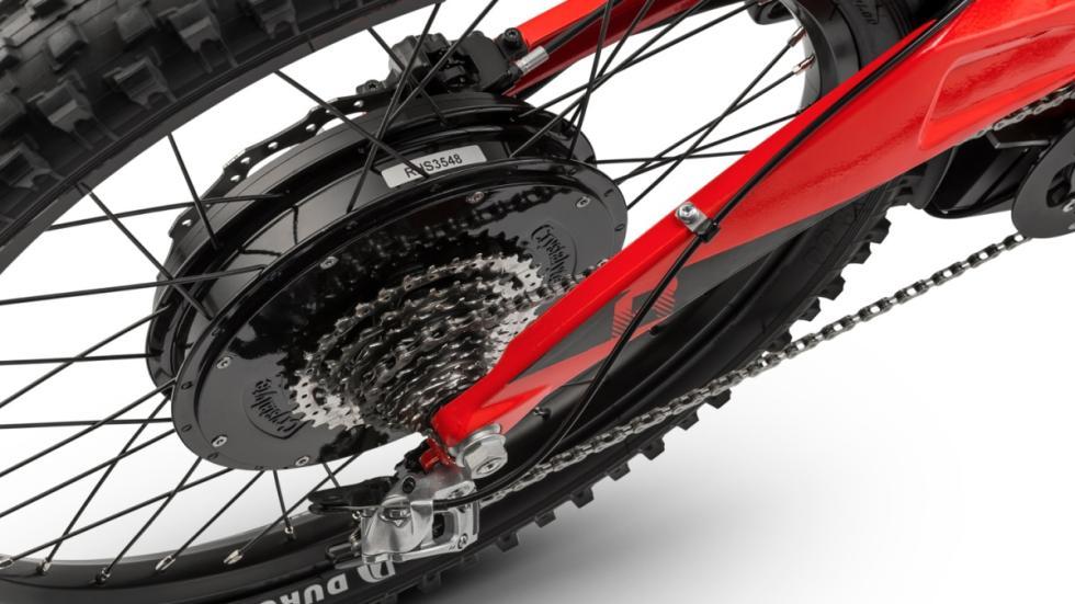 Bultaco-Brinco-motor