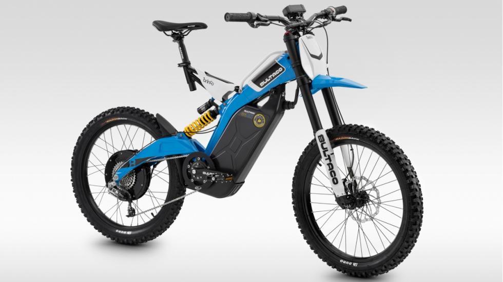Bultaco-Brinco-azul