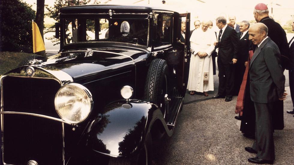 coche-papa-raros-mercedes-460-nurburg
