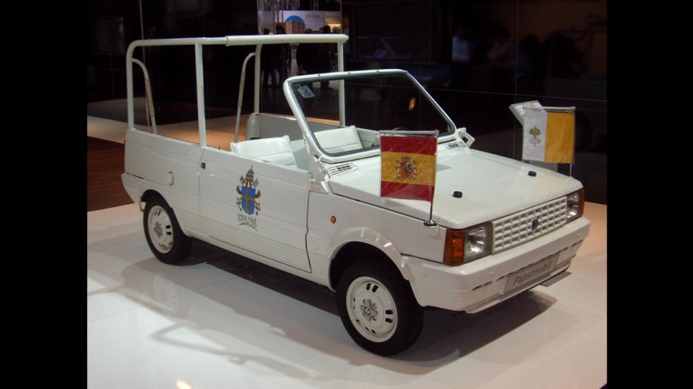 coche-papa-raros-seat-panda