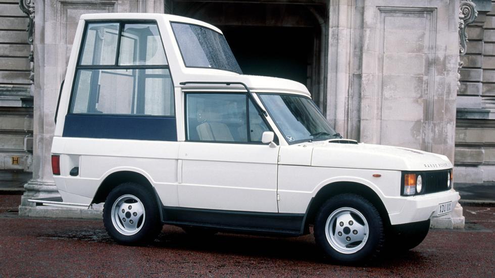 coche-papa-raros-range-rover