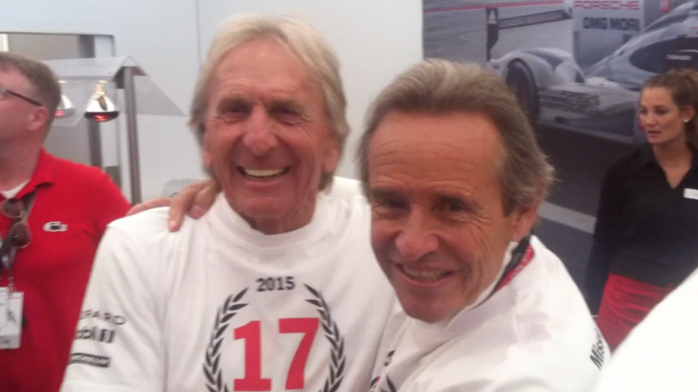 24-Horas-Le-Mans-2015-Ickx-Bell