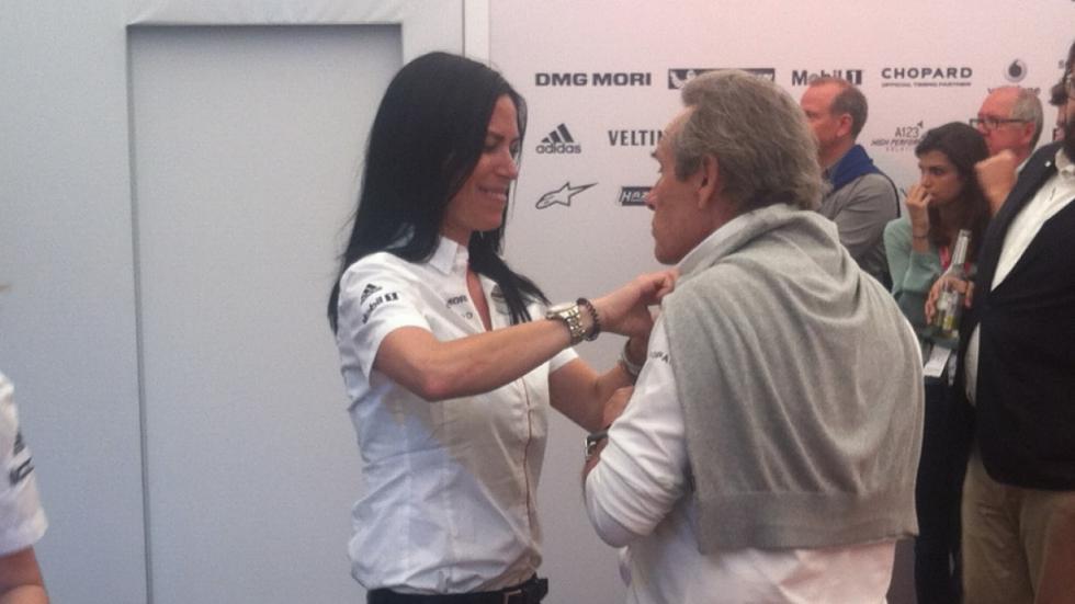 24-Horas-Le-Mans-2015-camiseta-Ickx