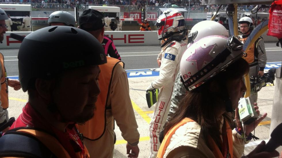24-Horas-Le-Mans-2015-box