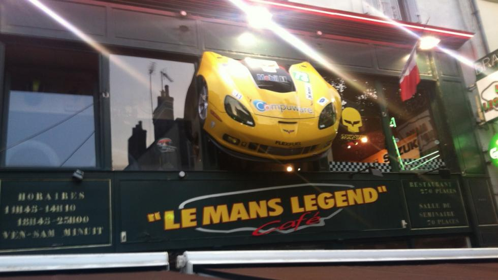 24-Horas-Le-Mans-2015-Café-Legends