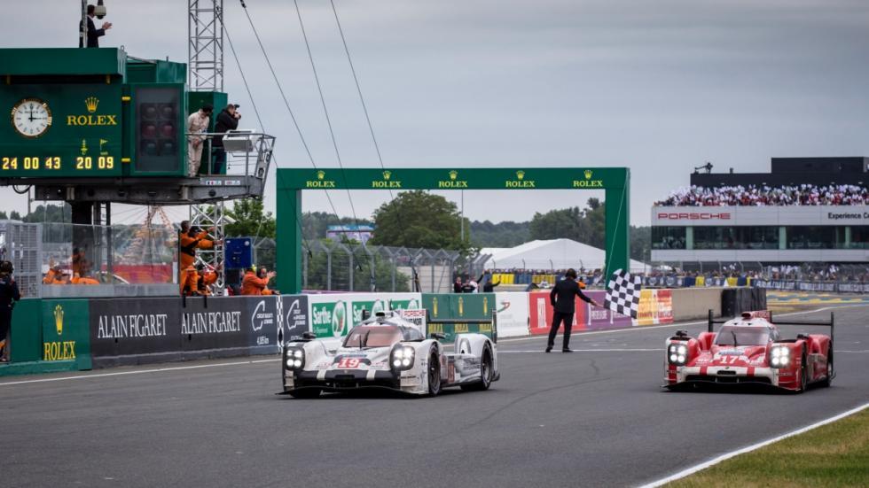 24-Horas-Le-Mans-2015-noria-llegada-meta
