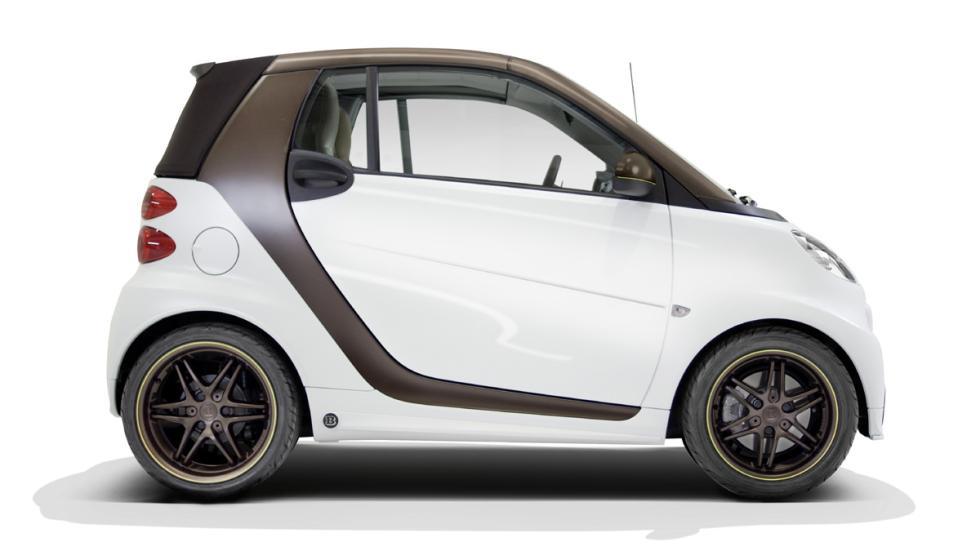 marcas-coches-nuevos-menos-fiables-smart