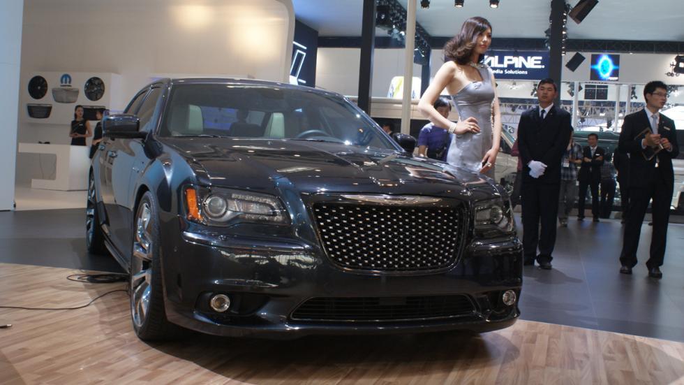 marcas-coches-nuevos-menos-fiables-chrysler
