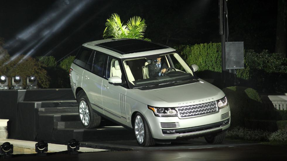 marcas-coches-nuevos-menos-fiables-land-rover