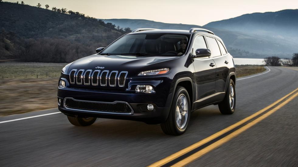 marcas-coches-nuevos-menos-fiables-jeep