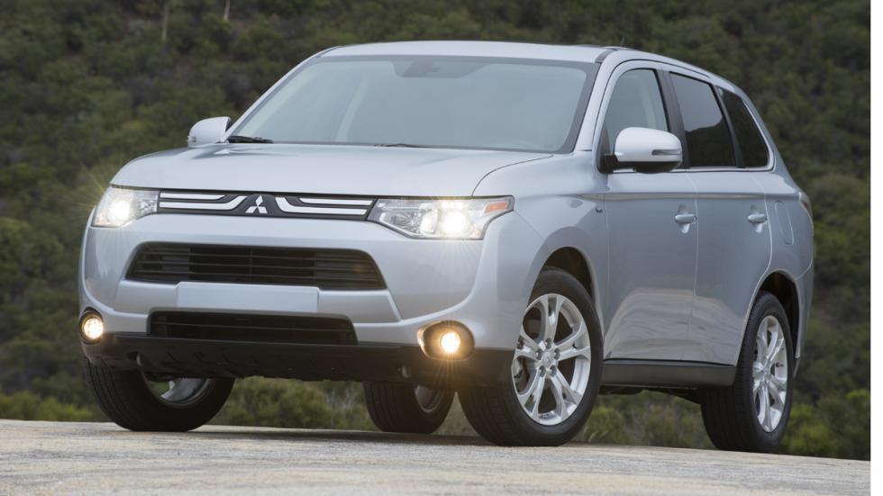 marcas-coches-nuevos-menos-fiables-mitsubishi