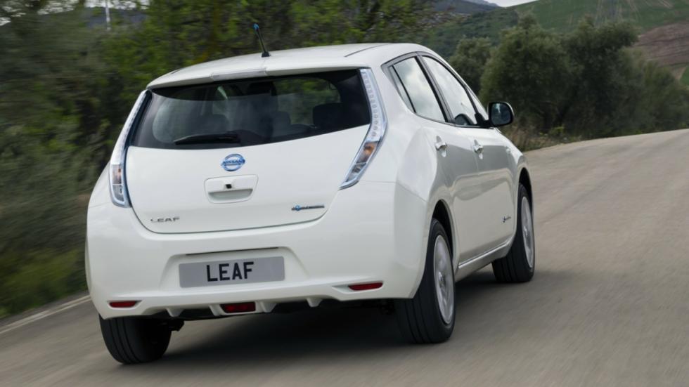 leaf-trasera