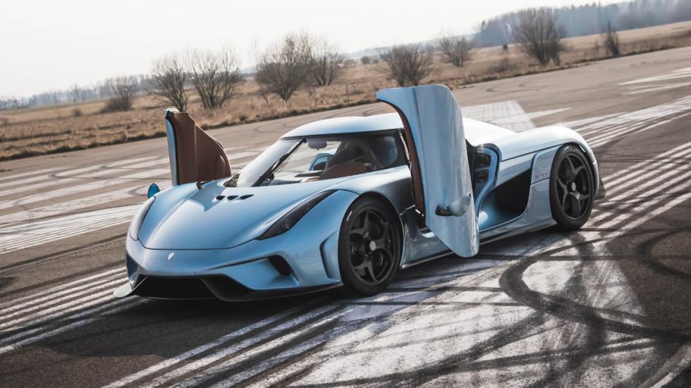 coches-mas-1000-nm-par-motor-koenigsegg-regera