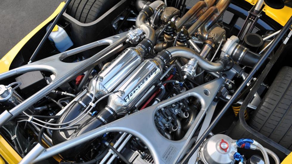 coches-mas-1000-nm-par-motor-hennessey-venom-gt