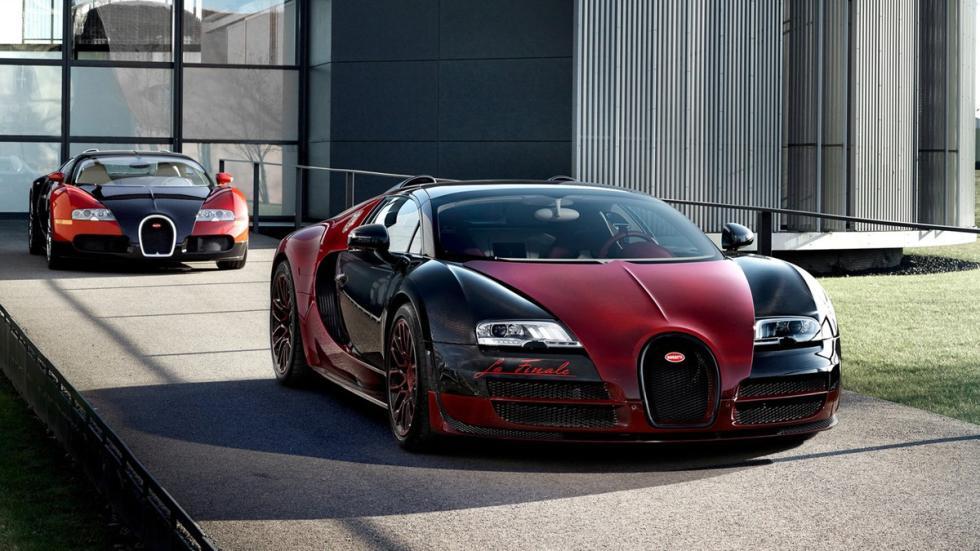 coches-mas-1000-nm-par-motor-Bugatti-veyron