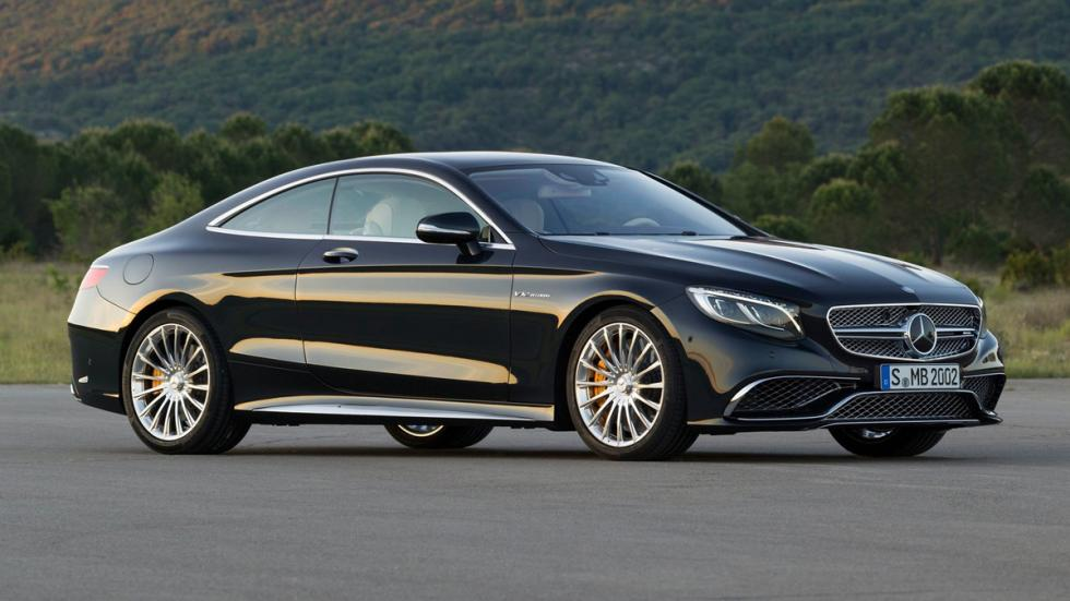 coches-mas-1000-nm-par-motor-Mercedes-65-AMG