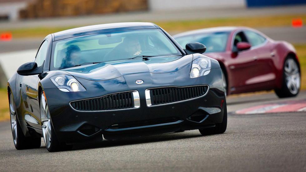 coches-mas-1000-nm-par-motor-Fisker-karma
