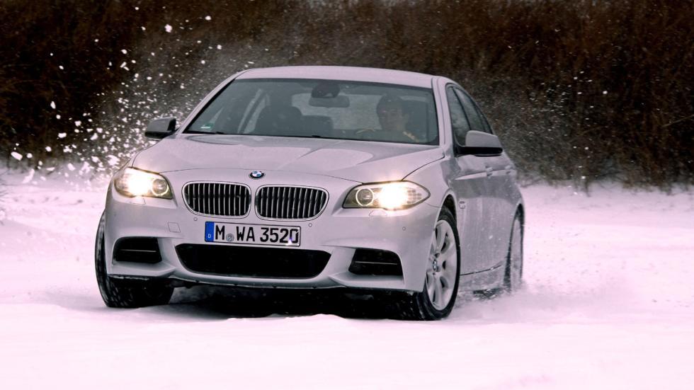 disesel-mas-potentes-mercado-BMW-M550d