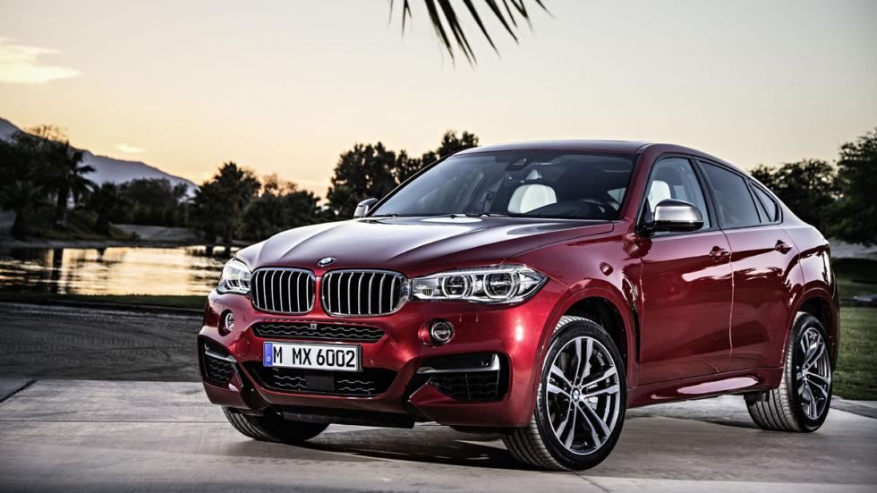 disesel-mas-potentes-mercado-BMW-M50d
