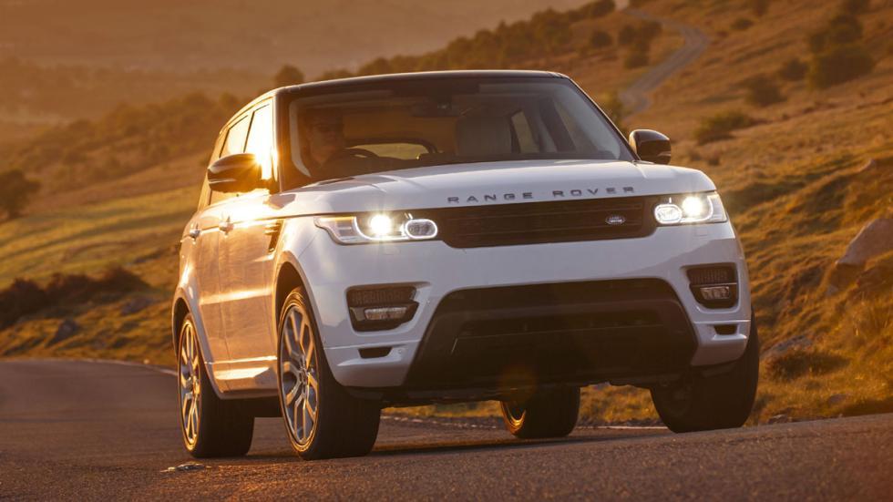 disesel-mas-potentes-mercado-Range-Rover-SDV8