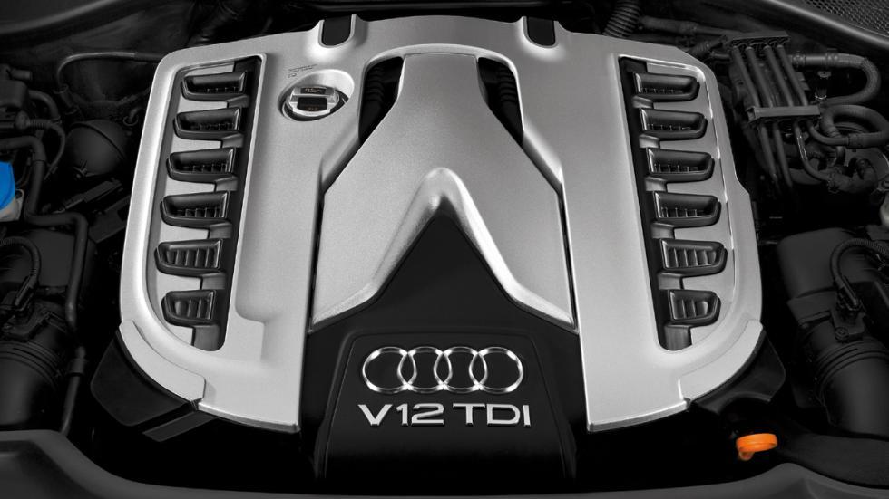 disesel-mas-potentes-mercado-audi-q7-v12-tdi