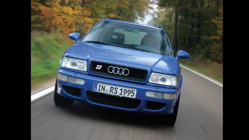 familiares-mas-deseados-historia-Audi-RS2