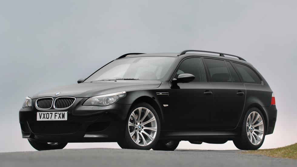 familiares-mas-deseados-historia-BMW-M5-e61