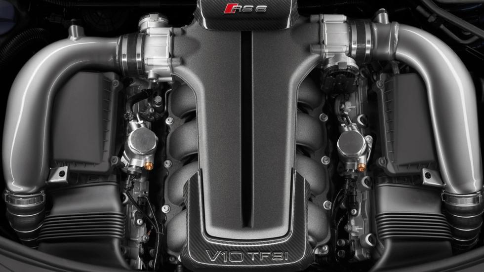 familiares-mas-deseados-historia-Audi-RS6-Avant-c6