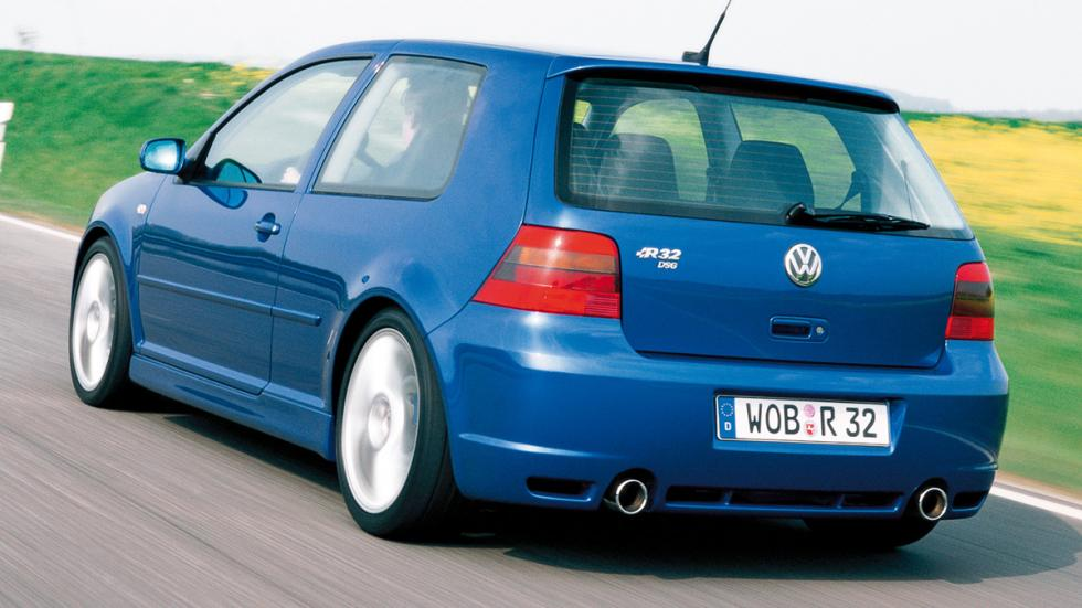 coches-inversion-casi-segura-Golf-R32