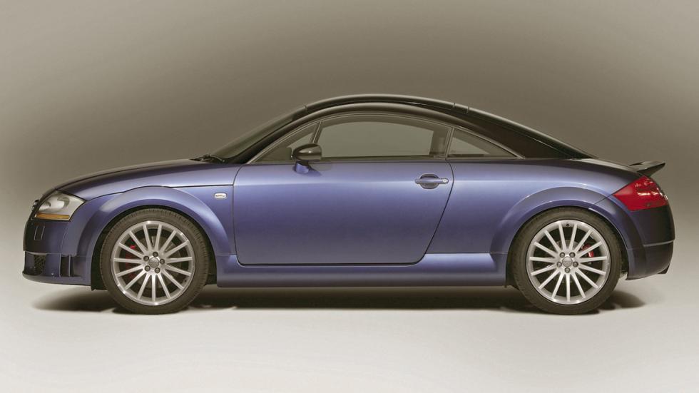coches-inversion-casi-segura-Audi-tt-quattro-sport