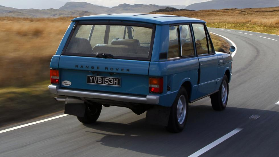 coches-inversion-casi-segura-range-rover