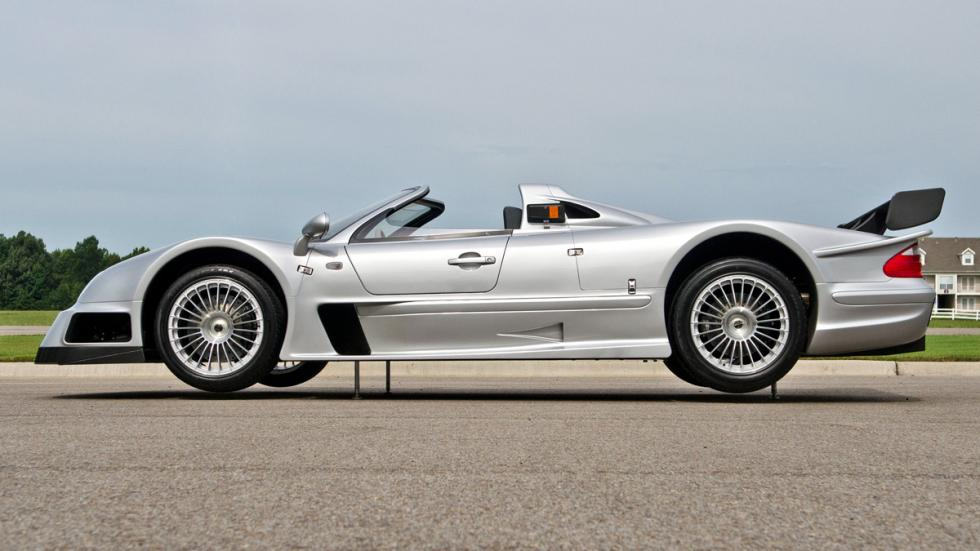 subasta-coches-goodwood-2015-mercedes-clk-gtr-amg-roadster
